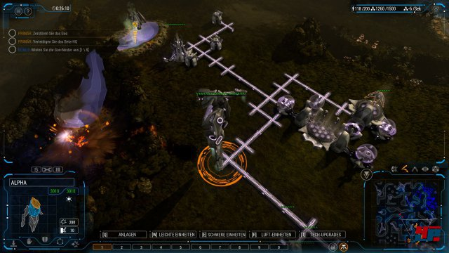 Screenshot - Grey Goo (PC) 92498148