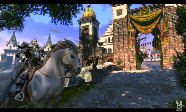 Screenshot - Project Copernicus (PC) 2354467