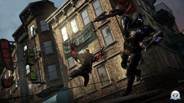 Screenshot - Prototype 2 (360) 2253942