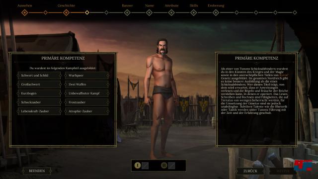 Screenshot - Tyranny (PC) 92536283