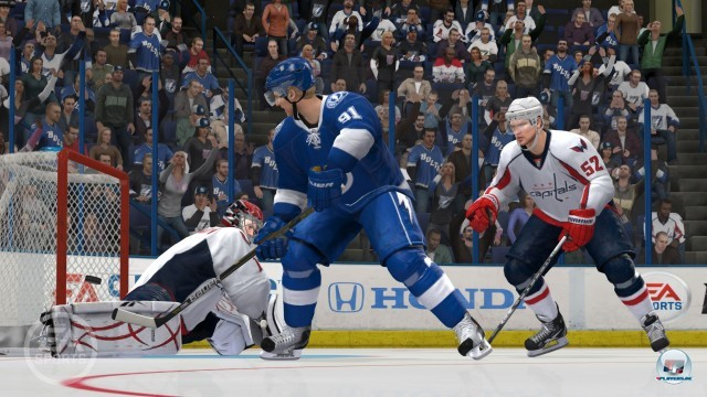 Screenshot - NHL 12 (360) 2235363