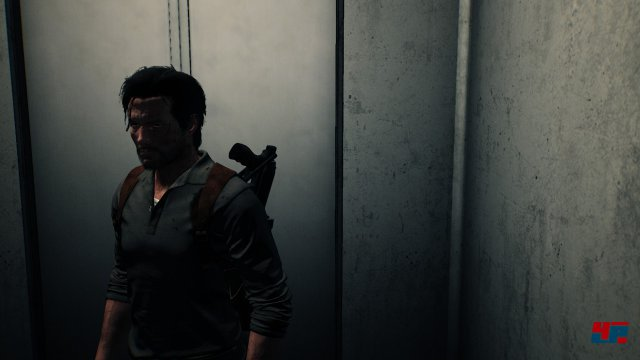 Screenshot - The Evil Within 2 (PC) 92554515