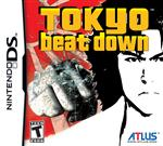 Tokyo Beat Down