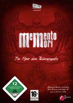 Alle Infos zu Memento Mori (PC)