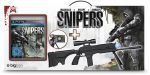 Alle Infos zu Snipers (PlayStation3)