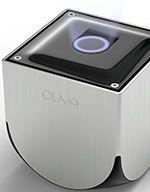 Alle Infos zu Ouya (Android)