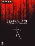 Alle Infos zu Blair Witch Project 1 (PC)