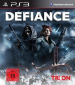 Alle Infos zu Defiance (PlayStation3,PlayStation3,PlayStation3,PlayStation3)