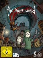 Alle Infos zu The Inner World (PC)