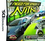 Alle Infos zu Need for Speed: Nitro (NDS)