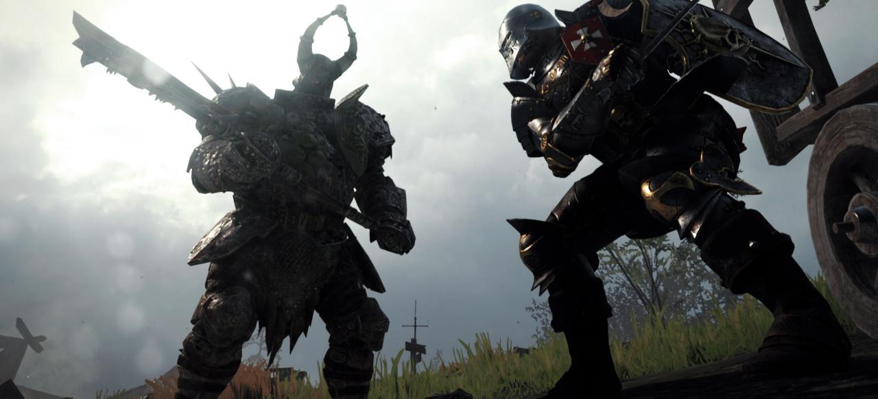 Warhammer: Vermintide 2 (Shooter) von Fatshark