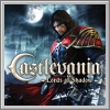Komplettl�sungen zu Castlevania: Lords of Shadow