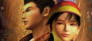Abenteuer von Yu Suzuki wird erneut verschoben