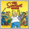 Erfolge zu Die Simpsons - Das Spiel