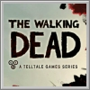 The Walking Dead: Episode 5 f&uuml;r PlayStation3