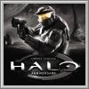 Erfolge zu Halo: Combat Evolved - Anniversary