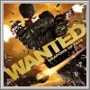 Erfolge zu Wanted: Weapons of Fate
