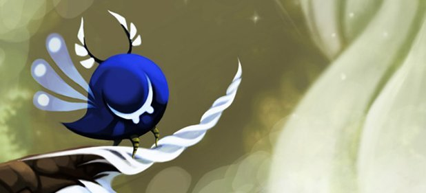 FLY'N (Geschicklichkeit) von Ankama