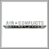 Erfolge zu Air Conflicts: Secret Wars