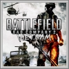 Komplettlösungen zu Battlefield: Bad Company 2 - Vietnam