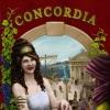 Concordia für Spielkultur