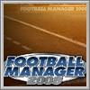 Erfolge zu Football Manager 2008