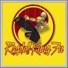 Komplettl�sungen zu Rag Doll Kung Fu
