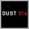 Komplettlösungen zu Dust 514