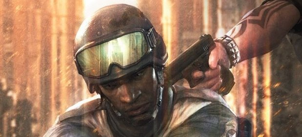 District 187: Sin Streets (Shooter) von CJ E&M Games