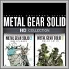 Erfolge zu Metal Gear Solid: HD Collection