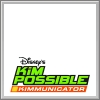Komplettl�sungen zu Kim Possible: Kimmunikator