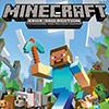 Erfolge zu Minecraft