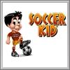 Soccer Kid für Allgemein