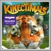 Komplettlösungen zu Kinectimals