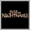 Komplettl�sungen zu Rise of Nightmares