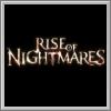 Komplettlösungen zu Rise of Nightmares