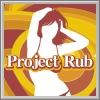 Komplettlösungen zu Project Rub