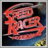 Komplettl�sungen zu Speed Racer - The Videogame