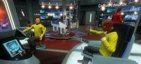 Star Trek: Bridge Crew: Jetzt auch mit IBM-Watson-Sprachtechnologie spielbar