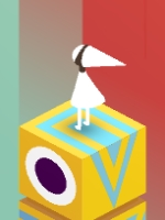 Alle Infos zu Monument Valley (Android)