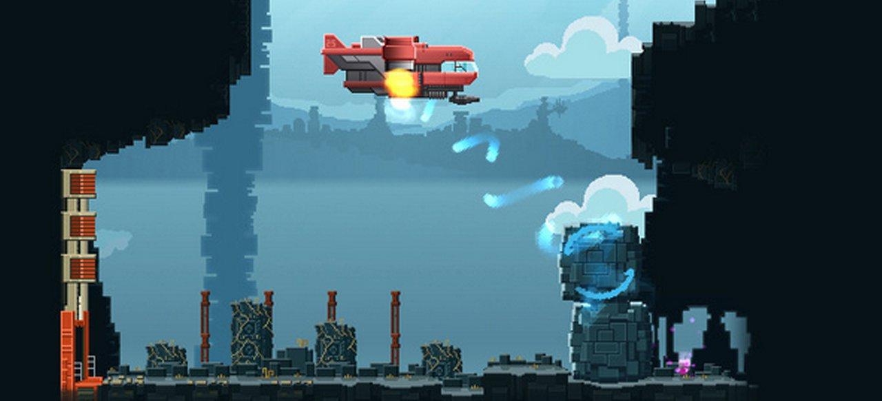 A.N.N.E (Action) von Gamesbymo