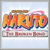 Komplettlösungen zu Naruto: The Broken Bond