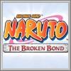 Erfolge zu Naruto: The Broken Bond
