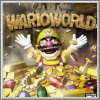Komplettl�sungen zu Wario World