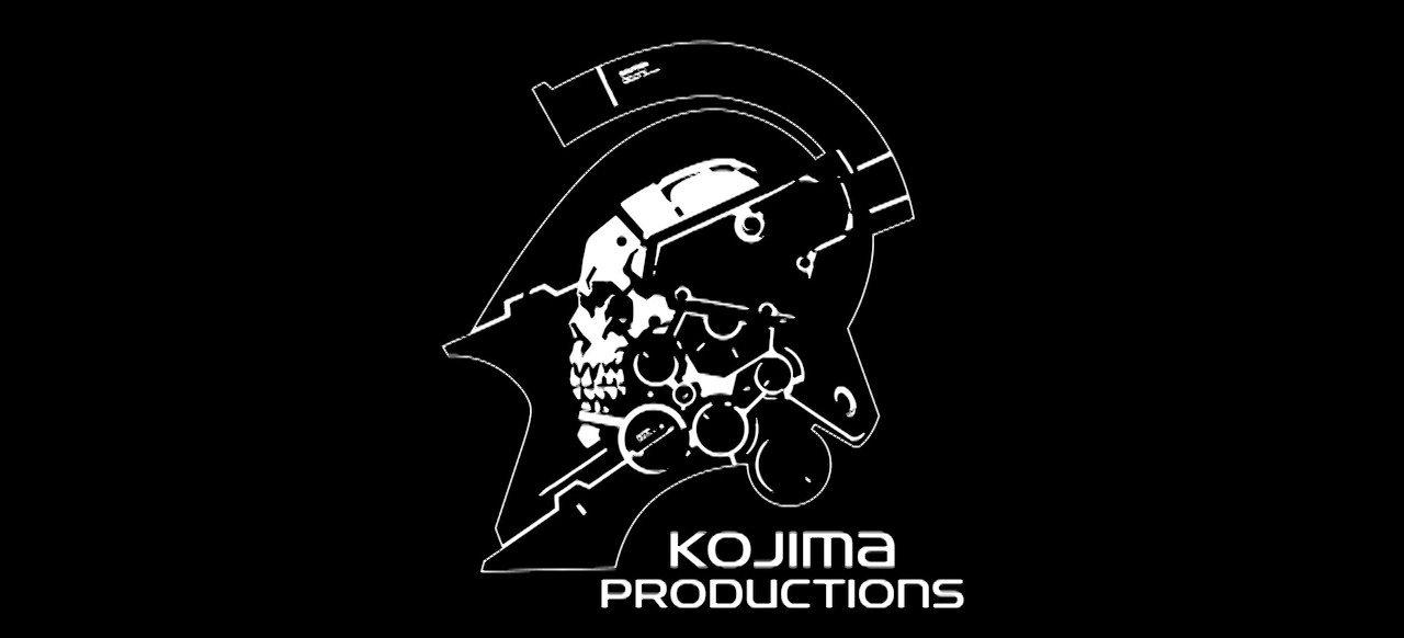 Kojima Productions (Unternehmen) von Kojima Productions