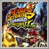 Komplettl�sungen zu Mario Strikers: Charged Football