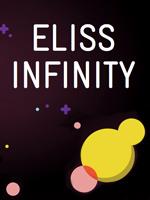Alle Infos zu Eliss Infinity (iPad,iPhone)
