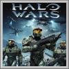 Erfolge zu Halo Wars