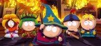 South Park: Der Stab der Wahrheit: Termin der Switch-Fassung steht fest