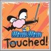 WarioWare Touched! für Handhelds